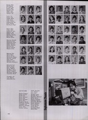 Benson Polytechnic High School - BluePrint Yearbook (Portland, OR) online yearbook collection, 1976 Edition, Page 194