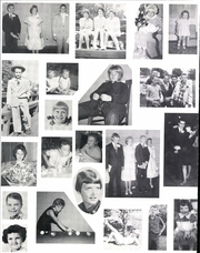 Benton Community High School - Yearbook (Van Horne, IA) online yearbook collection, 1965 Edition, Page 42