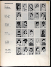 Benton Elementary School - Yearbook (Independence, MO) online yearbook collection, 1978 Edition, Page 27 of 34