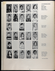 Benton Elementary School - Yearbook (Independence, MO) online yearbook collection, 1978 Edition, Page 28