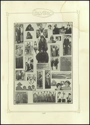 Benton Harbor High School - Greybric Yearbook (Benton Harbor, MI) online yearbook collection, 1924 Edition, Page 125