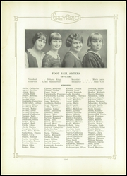Benton Harbor High School - Greybric Yearbook (Benton Harbor, MI) online yearbook collection, 1924 Edition, Page 96 of 132