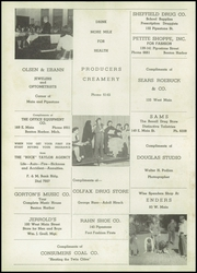 Benton Harbor High School - Greybric Yearbook (Benton Harbor, MI) online yearbook collection, 1947 Edition, Page 82 of 88