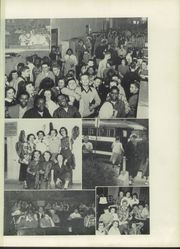 Benton Harbor High School - Greybric Yearbook (Benton Harbor, MI) online yearbook collection, 1951 Edition, Page 85