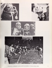 Benton Harbor High School - Greybric Yearbook (Benton Harbor, MI) online yearbook collection, 1974 Edition, Page 67