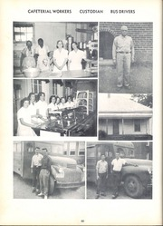 Benton Heights High School - Yearbook (Monroe, NC) online yearbook collection, 1954 Edition, Page 64