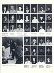 Berkeley High School Olla Podrida Yearbook Berkeley Ca