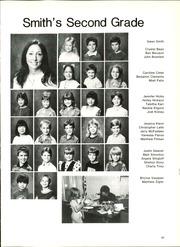 Bethesda Elementary School Yearbook Lawrenceville Ga Class Of