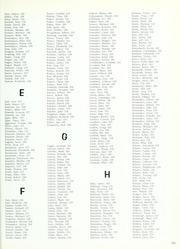 Big Spring High School - El Rodeo Yearbook (Big Spring, TX) online yearbook collection, 1977 Edition, Page 307