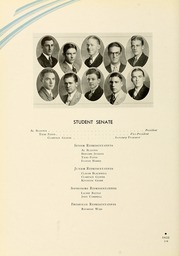 Birmingham Southern College - Southern Accent Yearbook (Birmingham, AL) online yearbook collection, 1932 Edition, Page 118