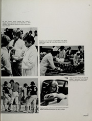 Bishop David High School - Crosier Yearbook (Louisville, KY) online yearbook collection, 1977 Edition, Page 7