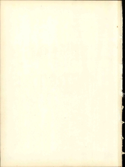 Bishop Donahue High School - Veritas Yearbook (McMechen, WV) online yearbook collection, 1963 Edition, Page 4