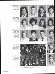 Gorman High School - Archive Yearbook (Las Vegas, NV) online yearbook ...