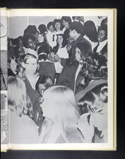 Bishop Hogan High School - Prism Yearbook (Kansas City, MO) online yearbook collection, 1975 Edition, Page 13