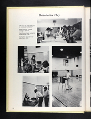 Bishop Hogan High School - Prism Yearbook (Kansas City, MO) online yearbook collection, 1975 Edition, Page 14 of 120