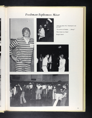 Bishop Hogan High School - Prism Yearbook (Kansas City, MO) online yearbook collection, 1975 Edition, Page 15