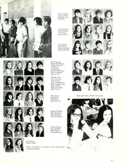 Bishop Luers High School - Accolade Yearbook (Fort Wayne, IN) online yearbook collection, 1973 Edition, Page 165
