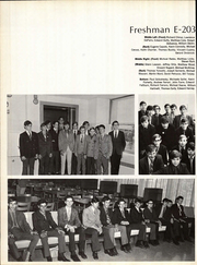 Bishop Reilly High School - Markings Yearbook (Fresh Meadows, NY) online yearbook collection, 1971 Edition, Page 278