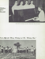 Black River High School - Echo Yearbook (Sullivan, OH) online yearbook collection, 1959 Edition, Page 87