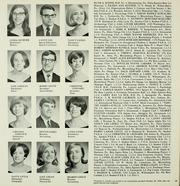 Bloomsburg University - Obiter Yearbook (Bloomsburg, PA
