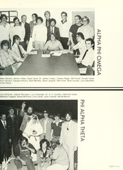 Bloomsburg University - Obiter Yearbook (Bloomsburg, PA) online yearbook collection, 1979 Edition, Page 91