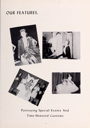 Bluestone High School - Golden Link Yearbook (Skipwith, VA) online yearbook collection, 1961 Edition, Page 13 of 216