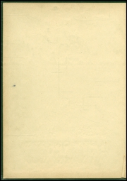 Blume High School - Retrospect Yearbook (Wapakoneta, OH) online yearbook collection, 1944 Edition, Page 2