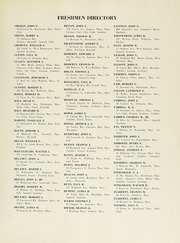 Boston College - Sub Turri Yearbook (Boston, MA) online yearbook collection, 1941 Edition, Page 341