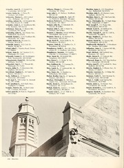 Boston College - Sub Turri Yearbook (Boston, MA) online yearbook collection, 1979 Edition, Page 498