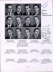 Boston University - HUB Yearbook (Boston, MA) online yearbook collection, 1942 Edition, Page 78