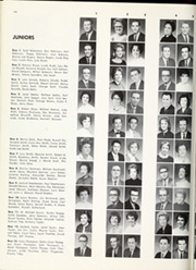 Brigham Young University - Banyan Yearbook (Provo, UT) online yearbook collection, 1961 Edition, Page 348