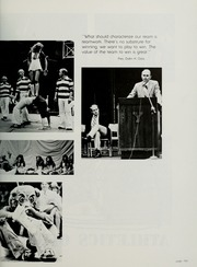Brigham Young University - Banyan Yearbook (Provo, UT) online yearbook collection, 1978 Edition, Page 199