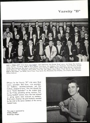 Brookings harbor high school bear facts yearbook brookings or