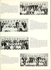 Brookline High School - Murivian Yearbook (Brookline, MA) online yearbook collection, 1960 Edition, Page 77