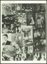 Brooks School - Bishop Yearbook (North Andover, MA) online yearbook collection, 1959 Edition, Page 18