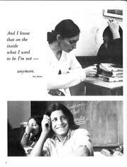 Bulkeley High School - Class Yearbook (Hartford, CT) online yearbook collection, 1973 Edition, Page 6 of 204