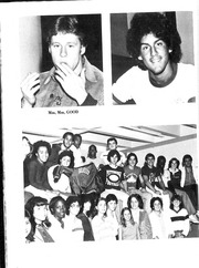 Bulkeley High School - Class Yearbook (Hartford, CT) online yearbook collection, 1981 Edition, Page 10