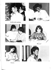 Bulkeley High School - Class Yearbook (Hartford, CT) online yearbook collection, 1981 Edition, Page 11 of 184