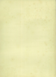 Bureau Township High School - Beuro Yearbook (Princeton, IL) online yearbook collection, 1929 Edition, Page 6