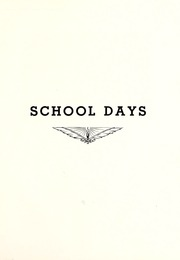 Butler High School - Tropaeum Yearbook (Butler, IN) online yearbook collection, 1940 Edition, Page 55