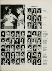 California High School - Talon Yearbook (Whittier, CA) online yearbook collection, 1980 Edition, Page 175