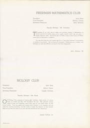 Cambria High School - Oracle Yearbook (Ebensburg, PA) online yearbook collection, 1933 Edition, Page 81