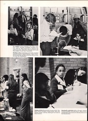 Camden High School - Gold and Black Yearbook (Camden, SC) online yearbook collection, 1975 Edition, Page 78 of 200