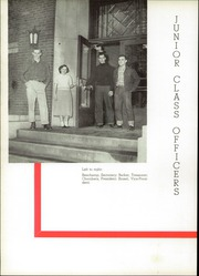 Canton High School - Cantonian Yearbook (Canton, IL) online yearbook collection, 1952 Edition, Page 46