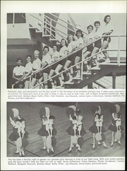 Carl Hayden High School - Statesman Yearbook (Phoenix, AZ) online yearbook collection, 1959 Edition, Page 170