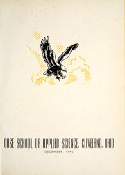 Case Western Reserve University - Nihon Yearbook (Cleveland, OH) online yearbook collection, 1943 Edition, Page 5