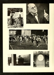 Catawba College - Sayakini / Swastika Yearbook (Salisbury, NC) online yearbook collection, 1965 Edition, Page 12 of 184
