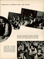 Catholic High School For Girls - Silver Sands Yearbook (Philadelphia, PA) online yearbook collection, 1943 Edition, Page 49