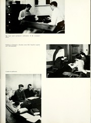 Catholic University of America - Cardinal Yearbook (Washington, DC) online yearbook collection, 1958 Edition, Page 45