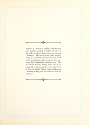 Centenary College of Louisiana - Yoncopin Yearbook (Shreveport, LA) online yearbook collection, 1928 Edition, Page 163